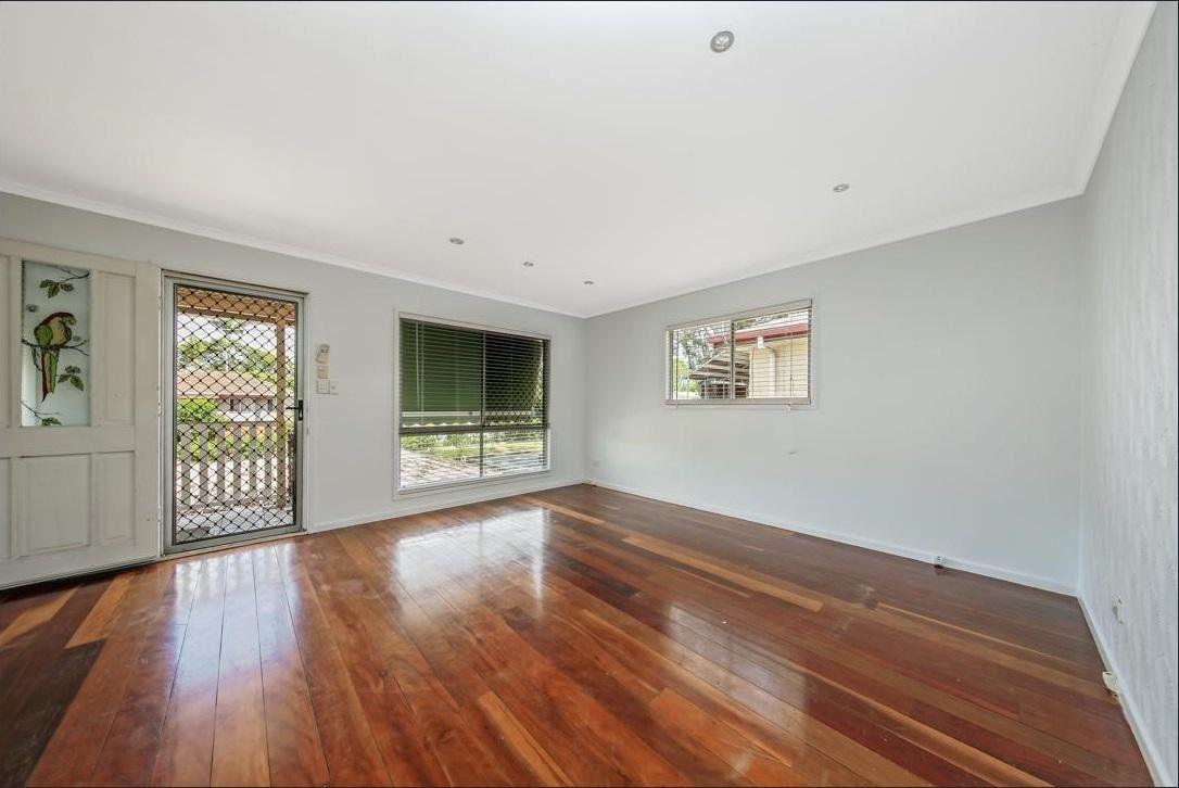 32 Padbury Street, Hemmant QLD 4174, Image 1