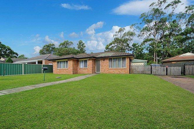 Picture of 137 Alkira Avenue, CESSNOCK NSW 2325
