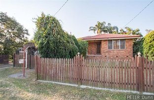 54 Kelso Street, Singleton NSW 2330