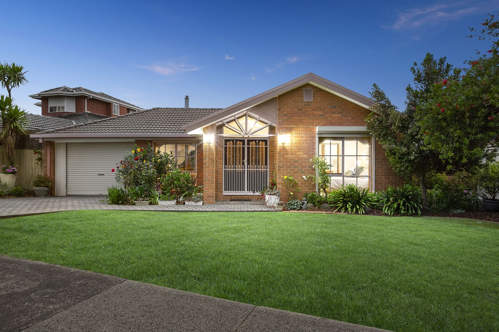 63 Prince Of Wales Avenue, Mill Park VIC 3082, Image 0