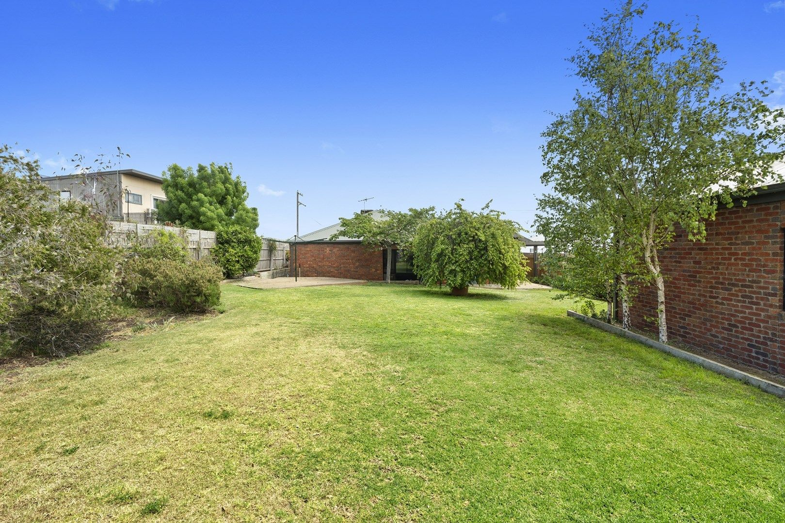 84 Christies Road, Leopold VIC 3224, Image 2