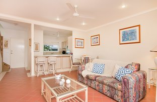 Picture of 11/77-79 Moore Street, Trinity Beach QLD 4879