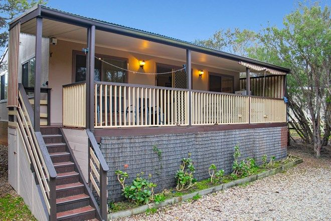 Picture of 25 Sunglow cresent, GOLDEN BEACH VIC 3851