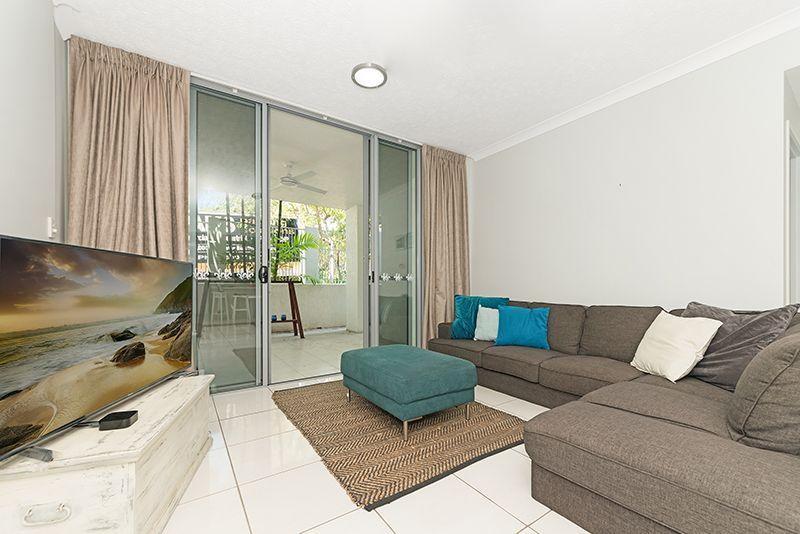 66/28 Landsborough Street, North Ward QLD 4810, Image 1