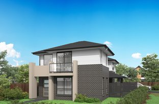 Picture of Lot 721 Canopus Parkway, Box Hill NSW 2765
