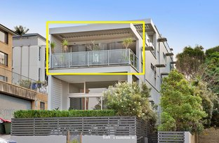 Picture of 2/2 Castlefield Street, Bondi NSW 2026