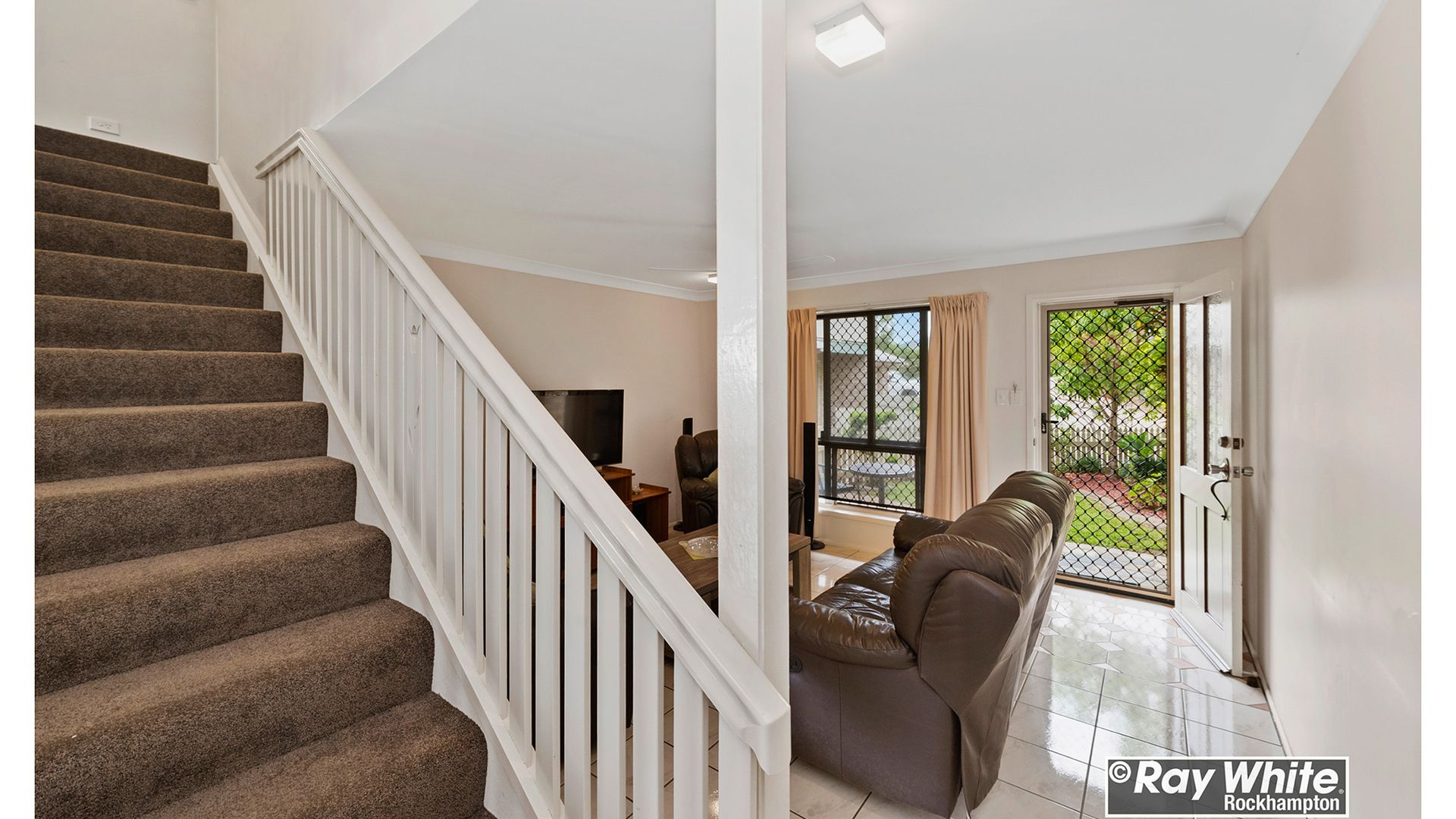 3/24 Forbes Avenue, Frenchville QLD 4701, Image 2