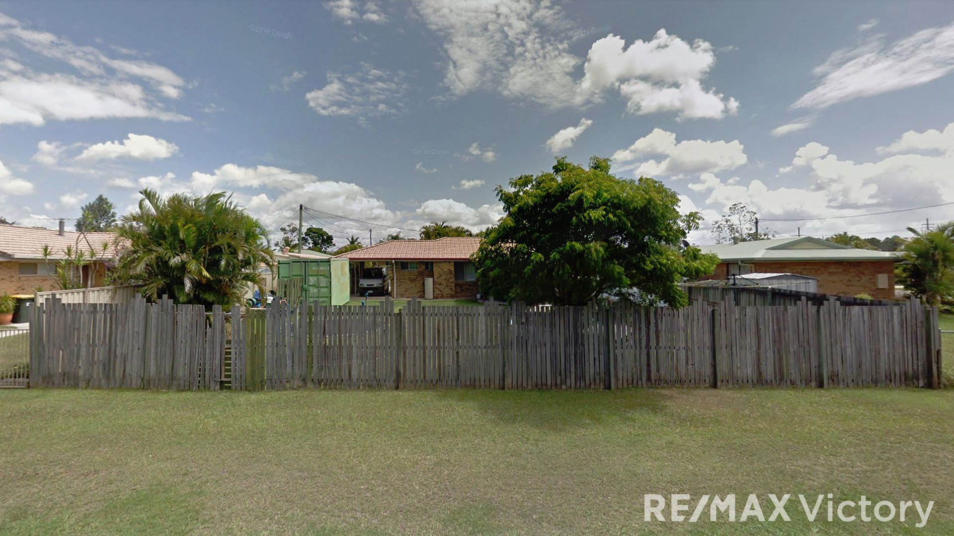 5 Dell Court, Caboolture QLD 4510, Image 2