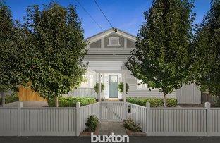 Picture of 67 Waratah Street, Geelong West VIC 3218