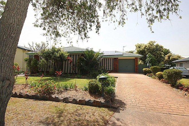 Picture of 5 Northumberland Avenue, LEMON TREE PASSAGE NSW 2319