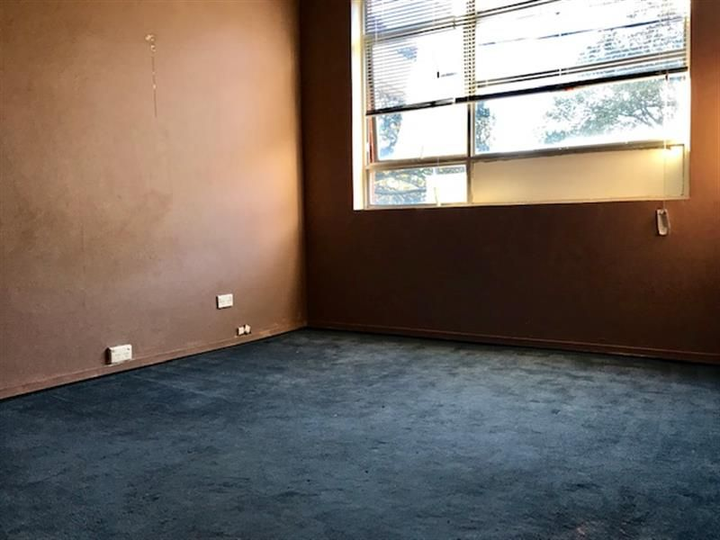 2/183 Alison Road, Randwick NSW 2031, Image 2