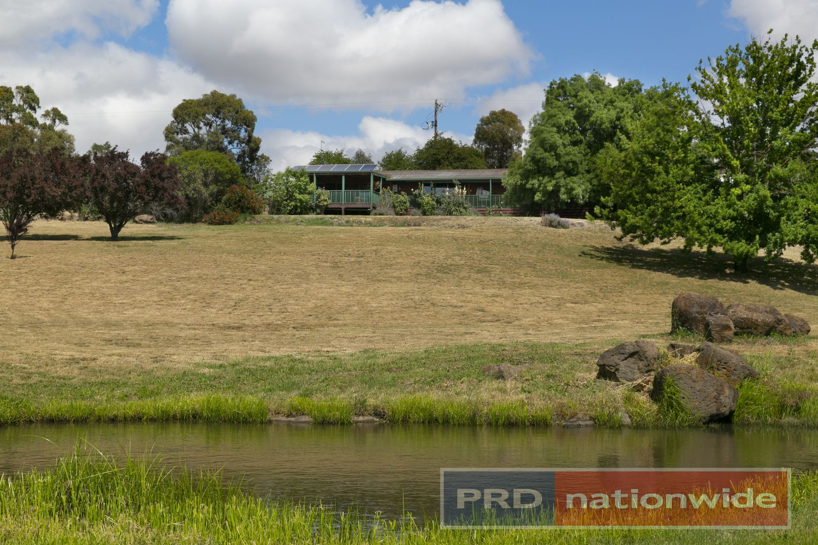 5 Alfred Street, Clunes VIC 3370, Image 0