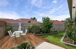 Picture of 2/11 Barracks Flat Drive, Karabar NSW 2620