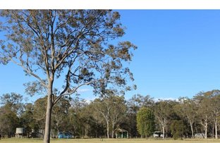 Picture of Lot 15 Post Road, Cabarlah QLD 4352