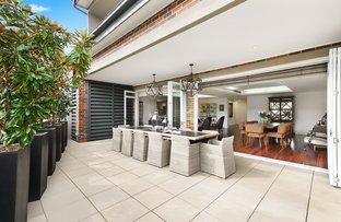 Picture of 1/190 Raglan Street, Mosman NSW 2088