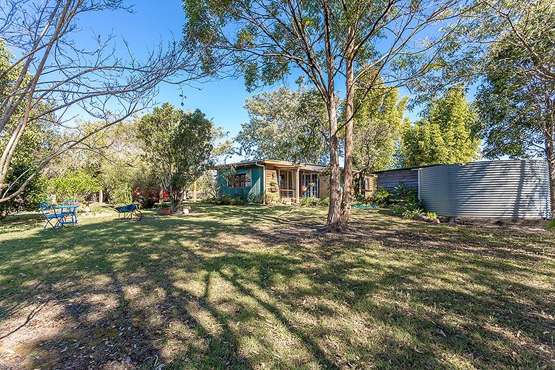 225 North Deep Creek Road, North Deep Creek QLD 4570, Image 1