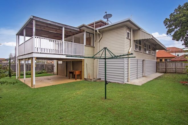 Picture of 12 Martin St, BALLINA NSW 2478