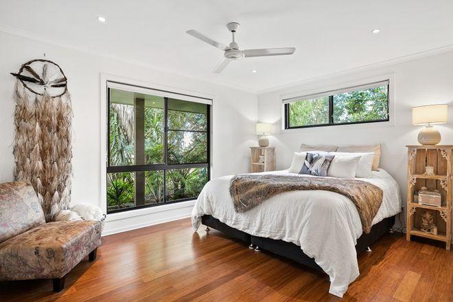 Picture of 564 Pimlico Road, PIMLICO NSW 2478