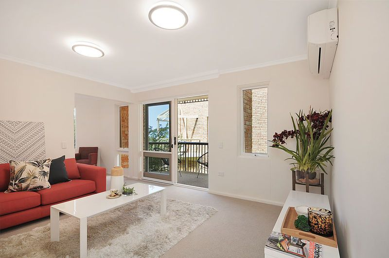 31/10 Minkara Road, Bayview NSW 2104, Image 0