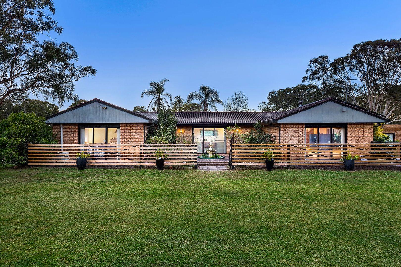 142 Quorrobolong Road, Cessnock NSW 2325, Image 0