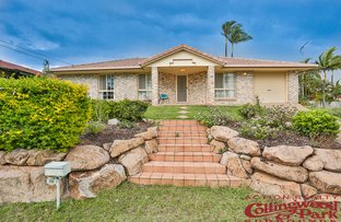 12 Whitlam Drive, Collingwood Park QLD 4301