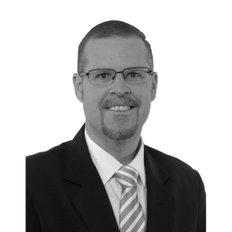 Kris Sutcliffe, Sales representative