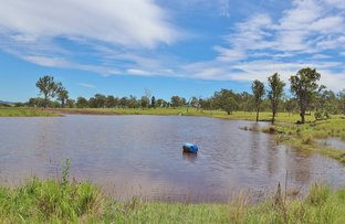Lot 100 Yore Road, Beaudesert QLD 4285