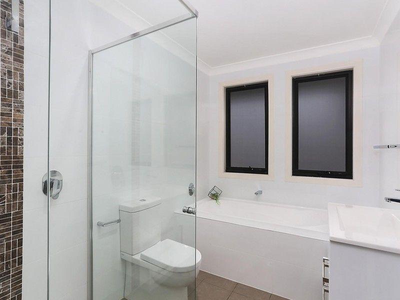 14 Boydhart Street, Riverstone NSW 2765, Image 2