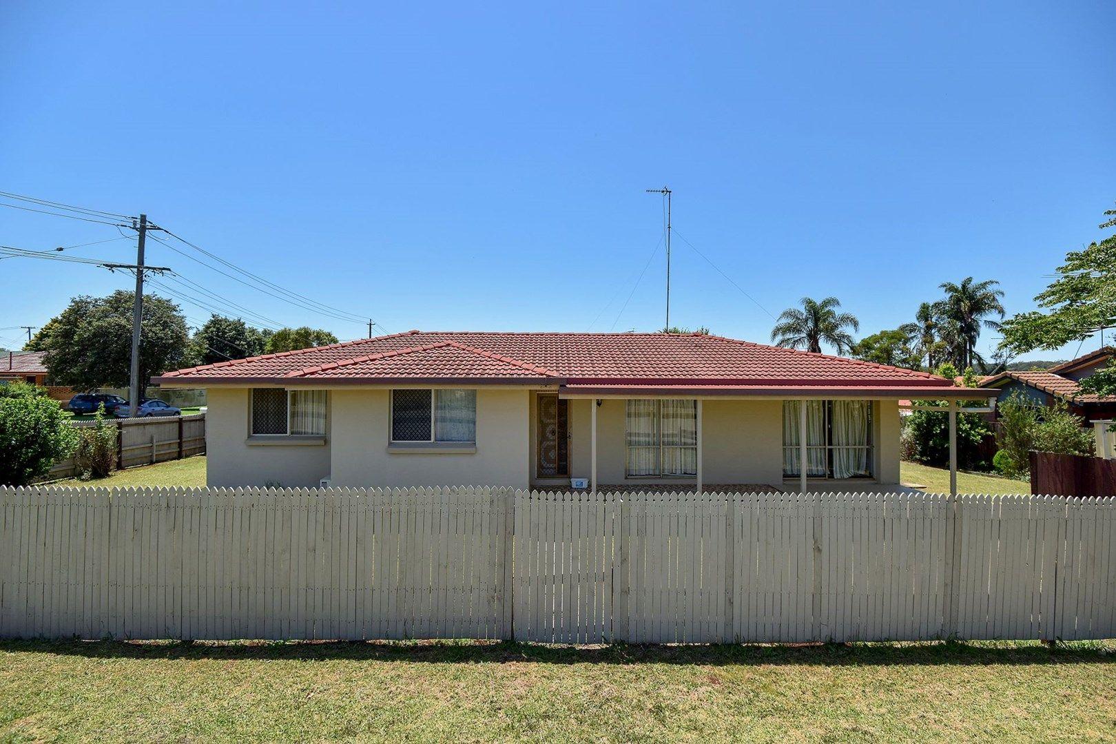 82 Debra Street, Centenary Heights QLD 4350, Image 0