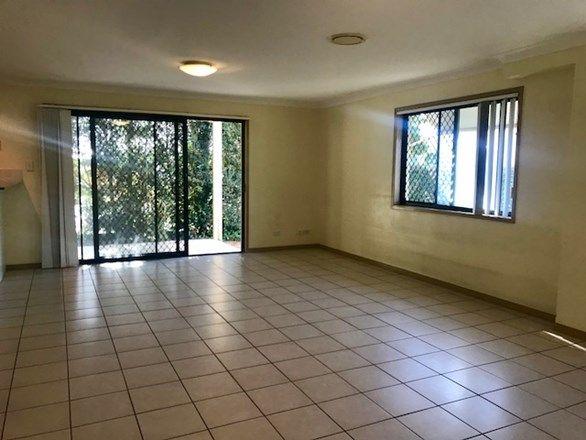 3/4 Emsworth Street, Wynnum QLD 4178, Image 1