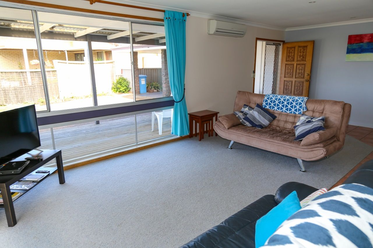16 Warrington Street, Esperance WA 6450, Image 1