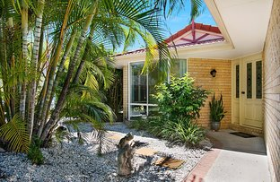 Picture of 1/26 Lakefield Avenue, Lennox Head NSW 2478
