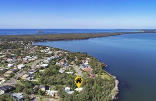 Picture of 36 Andrew Street, Lake Munmorah NSW 2259
