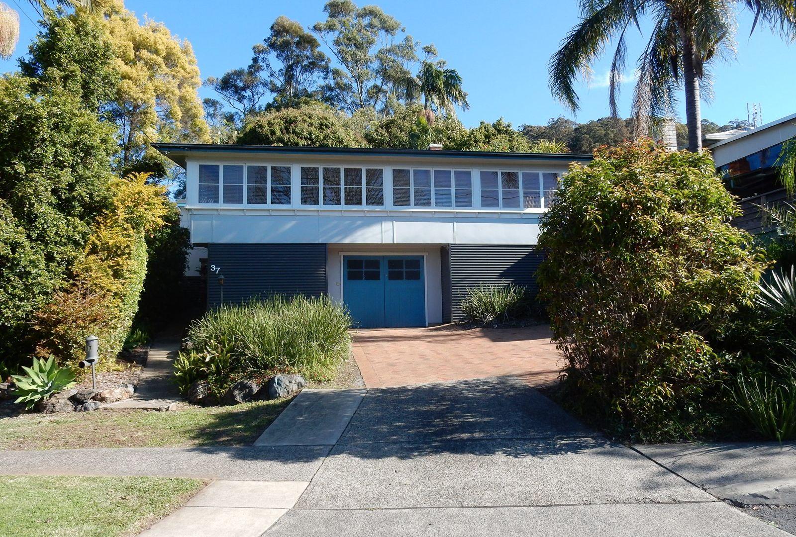 37 Coramba Road, Coffs Harbour NSW 2450, Image 1