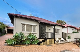 Picture of 90 Duke Street, Scarborough WA 6019