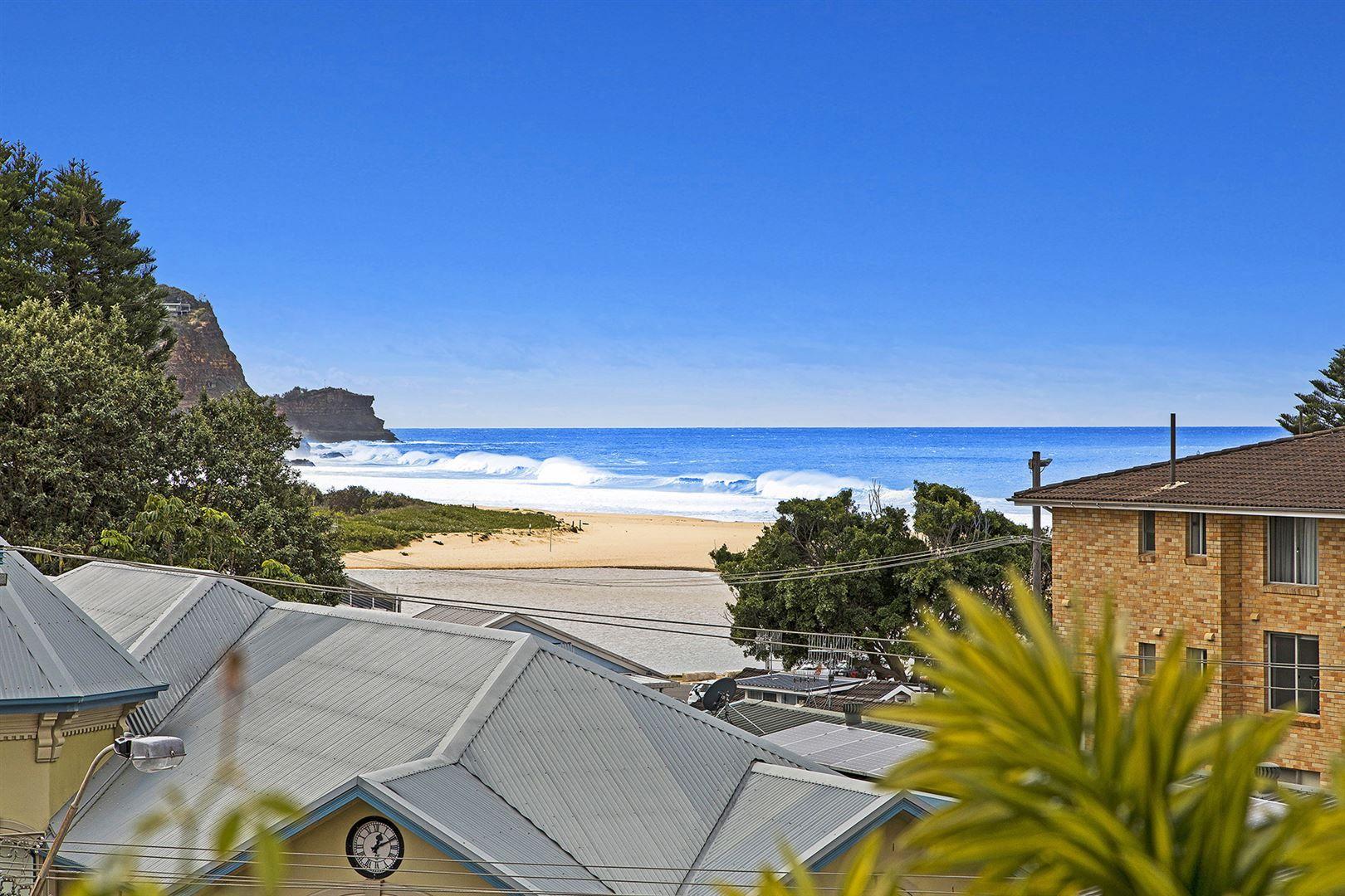 10/172 - 174 Avoca Drive (Holding Deposit Taken), Avoca Beach NSW 2251, Image 1