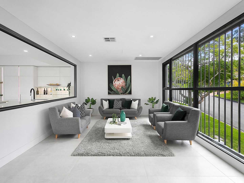 7 Georgann Street, Turramurra NSW 2074, Image 2