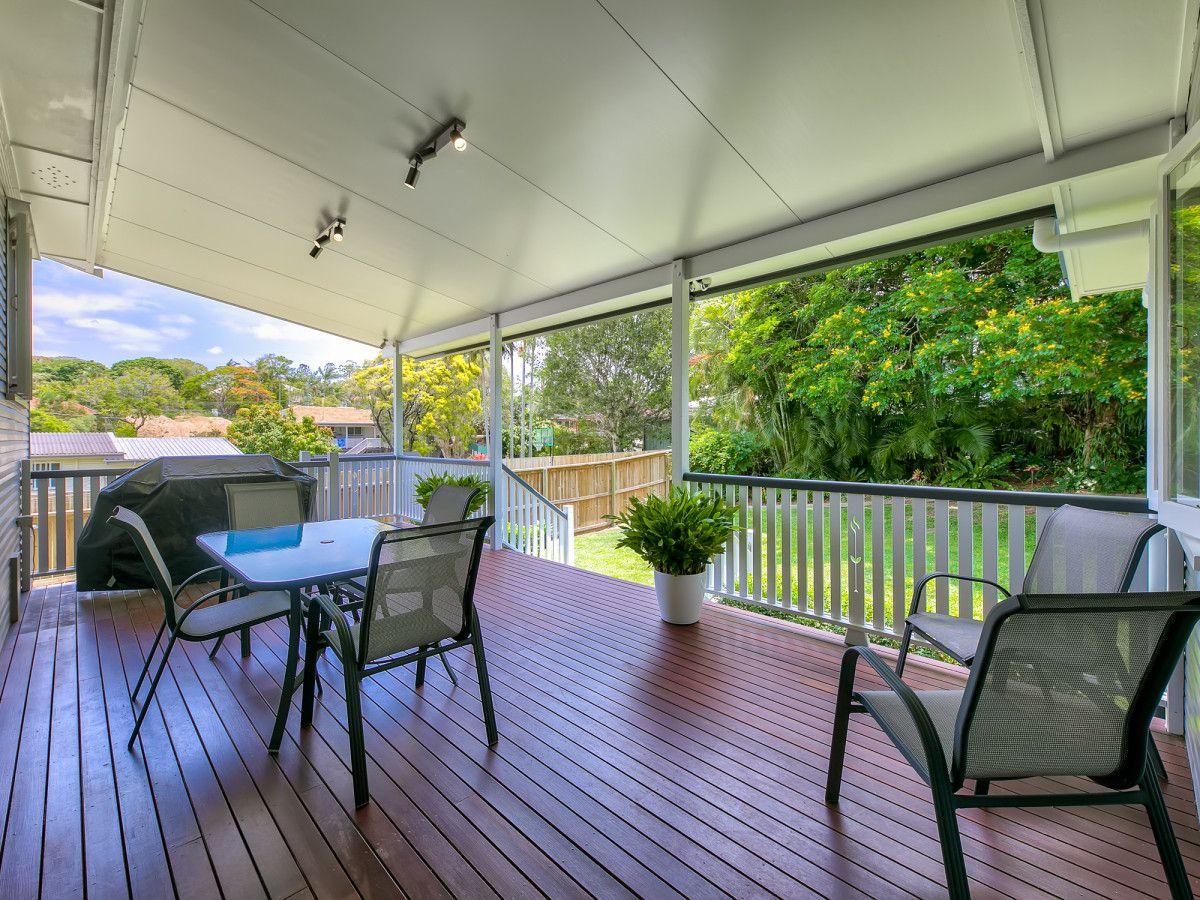 89 North Street, Kedron QLD 4031, Image 2