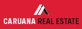Logo for Caruana Real Estate