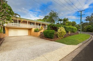 Picture of 175 Centenary Heights Road, Yaroomba QLD 4573