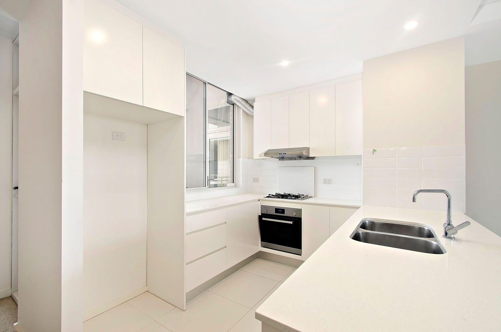 303/3 Wilga Street , Burwood NSW 2134, Image 2