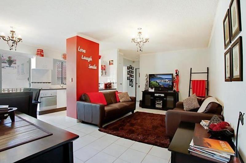 25/1 Lavinia Place, Ambarvale NSW 2560, Image 1