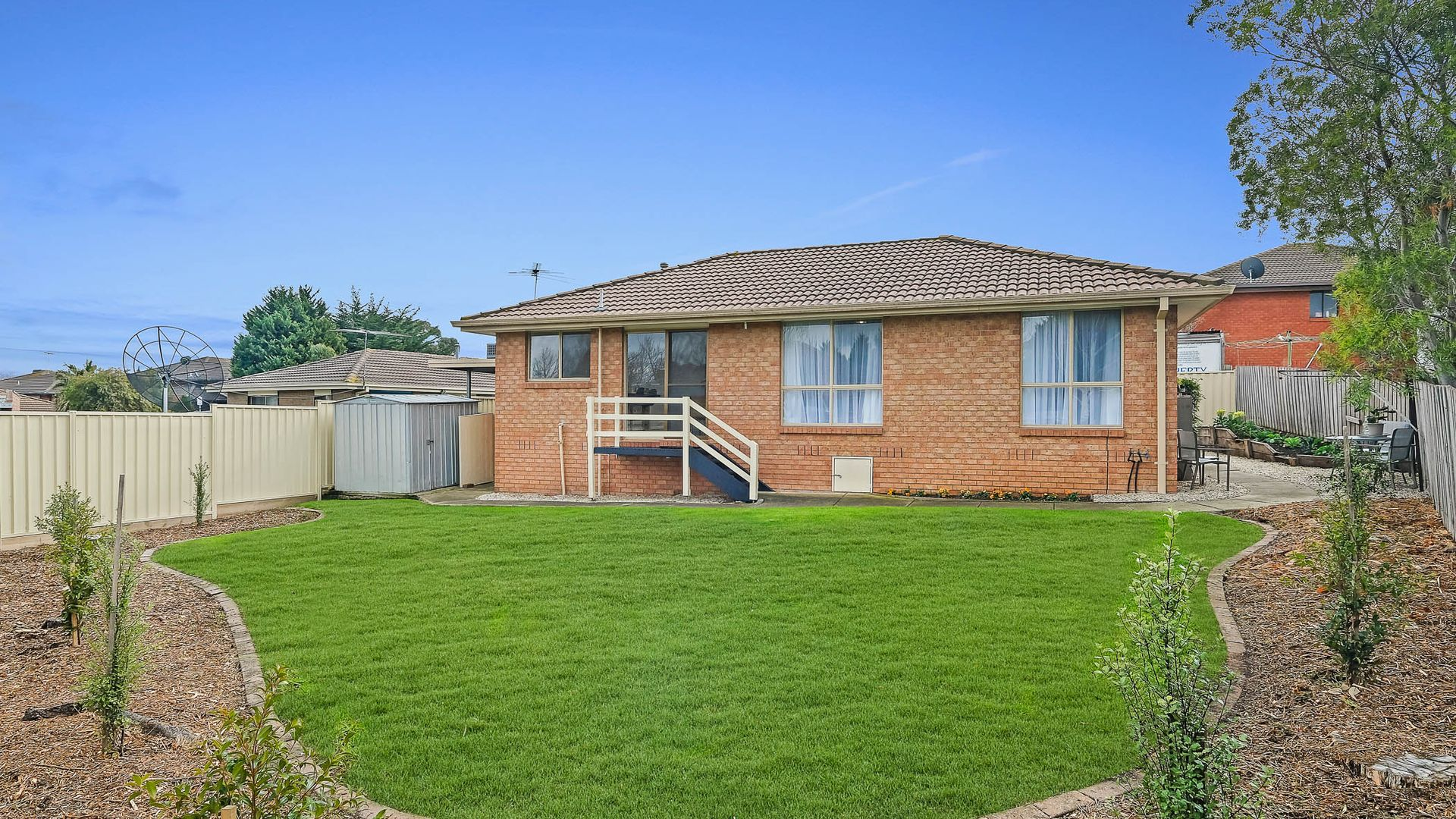 4A Rocklands Rise, Meadow Heights VIC 3048, Image 2