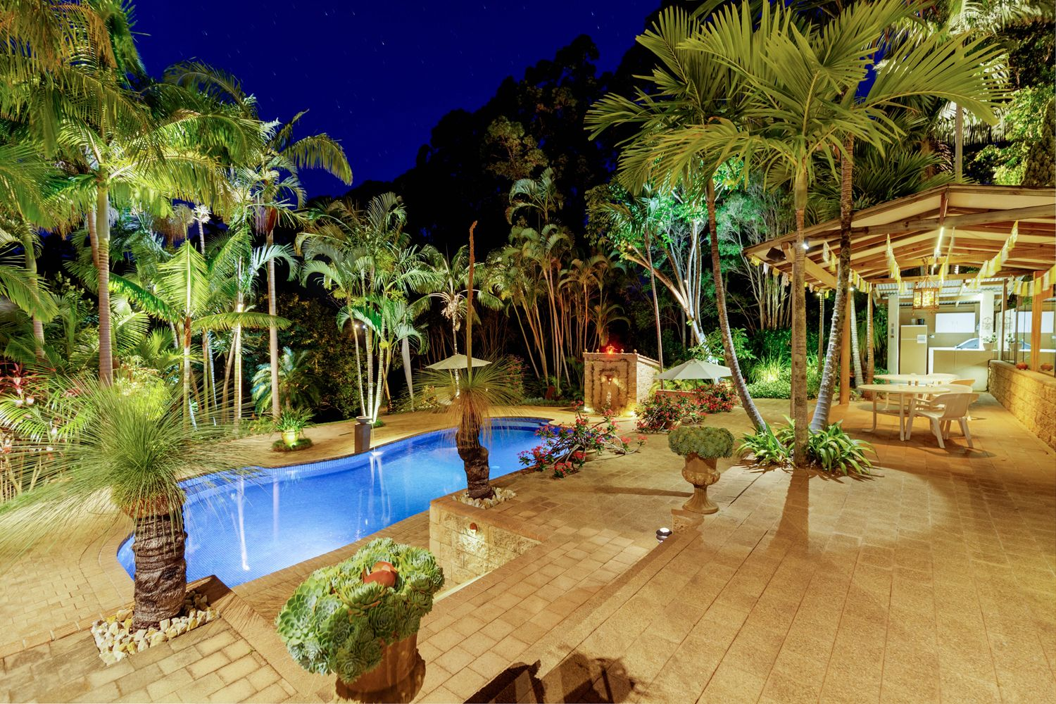 235 The Mountain Way, Sapphire Beach, Coffs Harbour NSW 2450, Image 0
