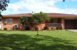 Picture of 19 Jones Street, Mighell QLD 4860