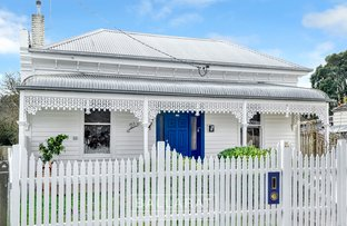 Picture of 21 Morres  Street, Ballarat East VIC 3350