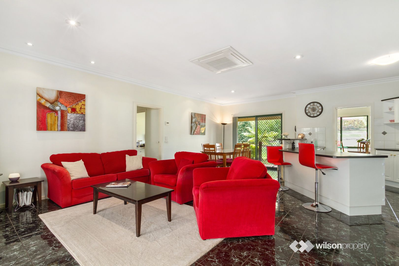 7 Cashmere Drive, Traralgon South VIC 3844, Image 2