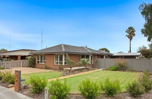 Picture of 1 Troy Street, Colac VIC 3250
