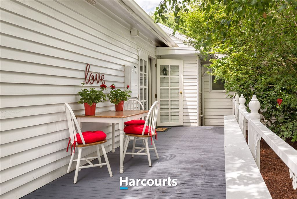 36 Woods Street, Beaconsfield VIC 3807, Image 1