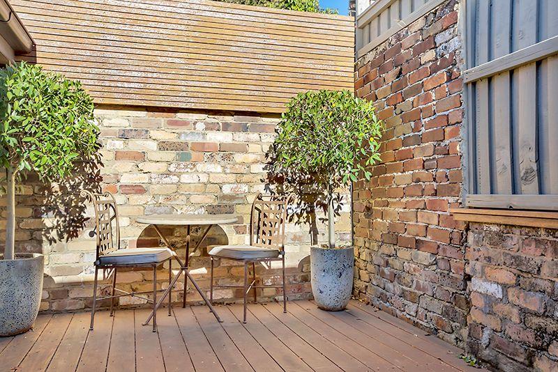 110 Mansfield Street, Rozelle NSW 2039, Image 1